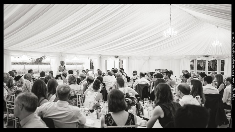 Marquee-Wedding-Photography-233