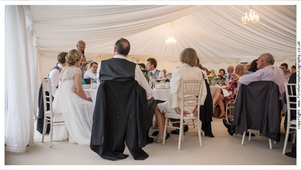 Marquee-Wedding-Photography-234