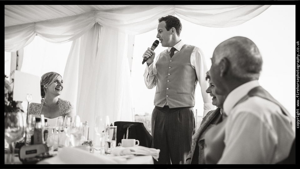 Marquee-Wedding-Photography-240