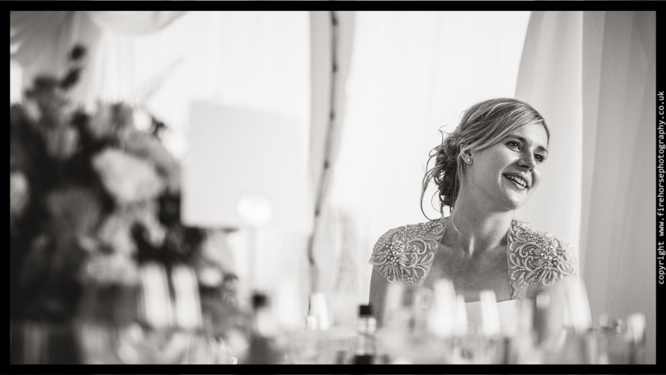 Marquee-Wedding-Photography-243