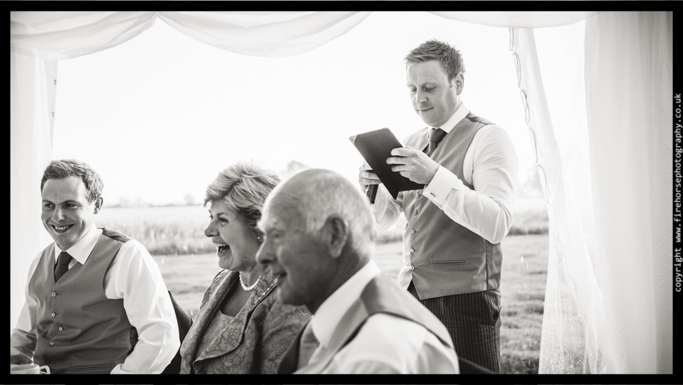 Marquee-Wedding-Photography-247