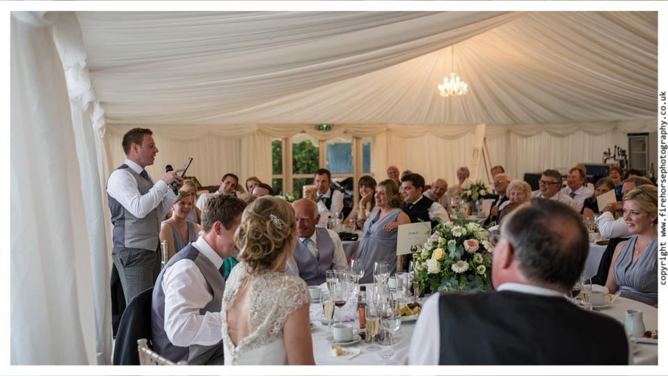 Marquee-Wedding-Photography-249