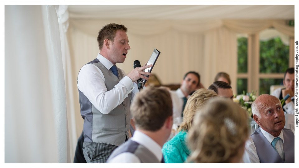 Marquee-Wedding-Photography-250