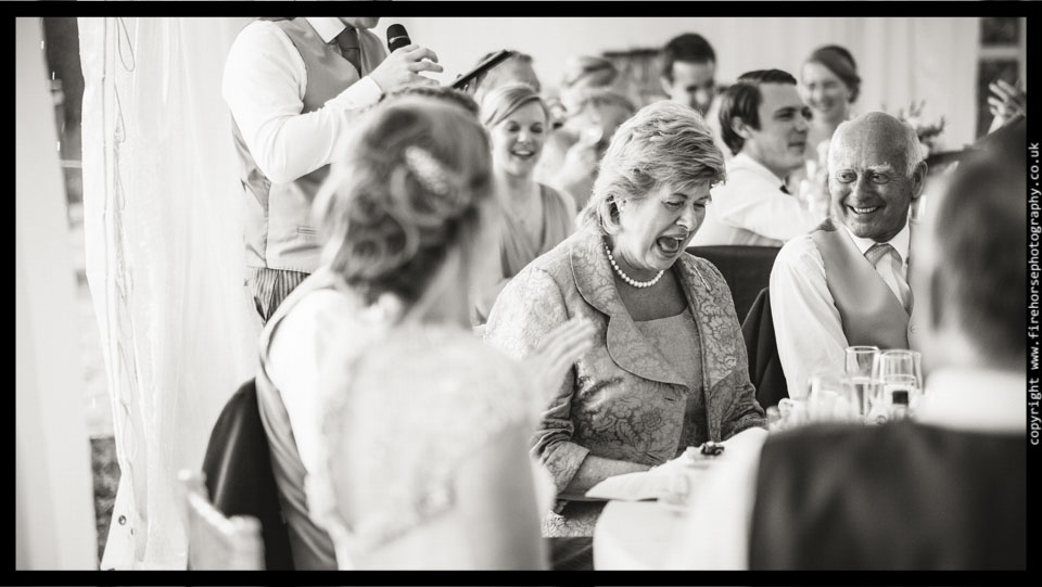 Marquee-Wedding-Photography-252