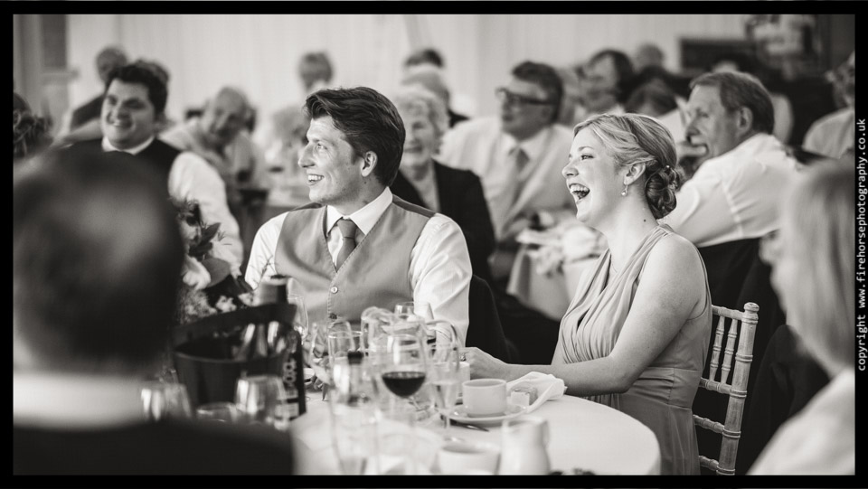 Marquee-Wedding-Photography-253