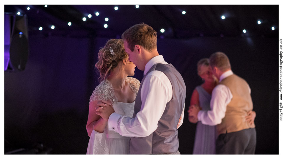 Marquee-Wedding-Photography-260