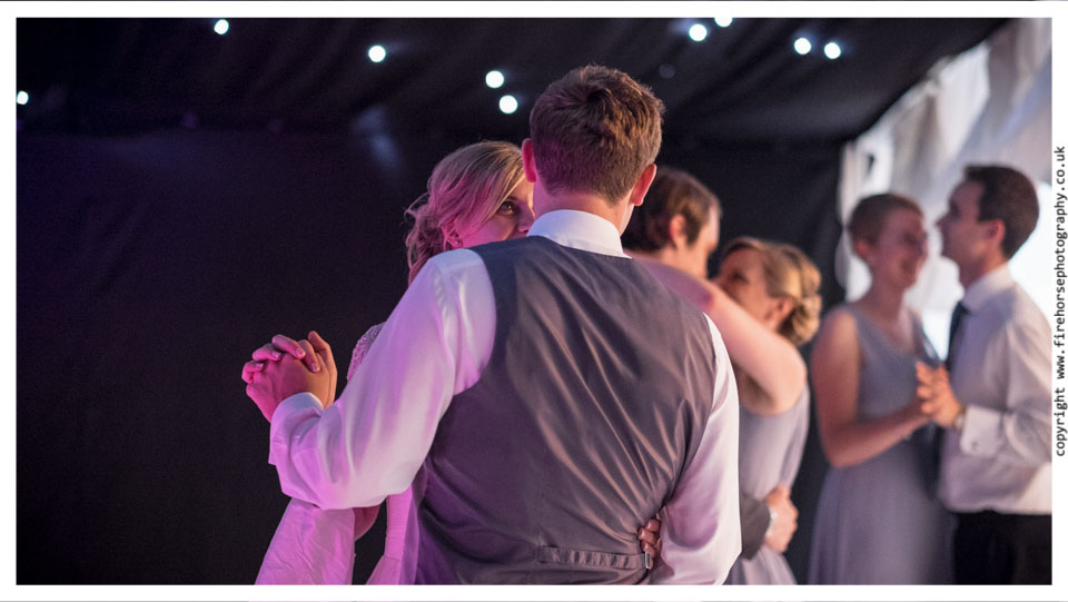 Marquee-Wedding-Photography-261