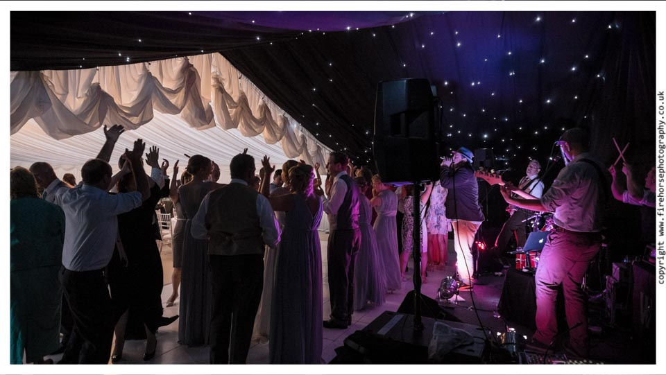 Marquee-Wedding-Photography-272