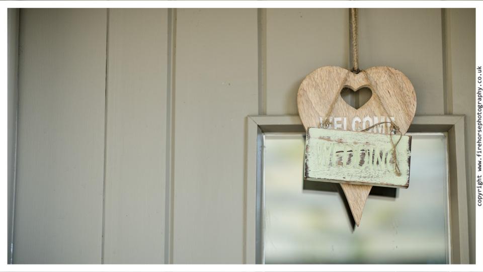 Harrogate-Wedding-Photographers-002