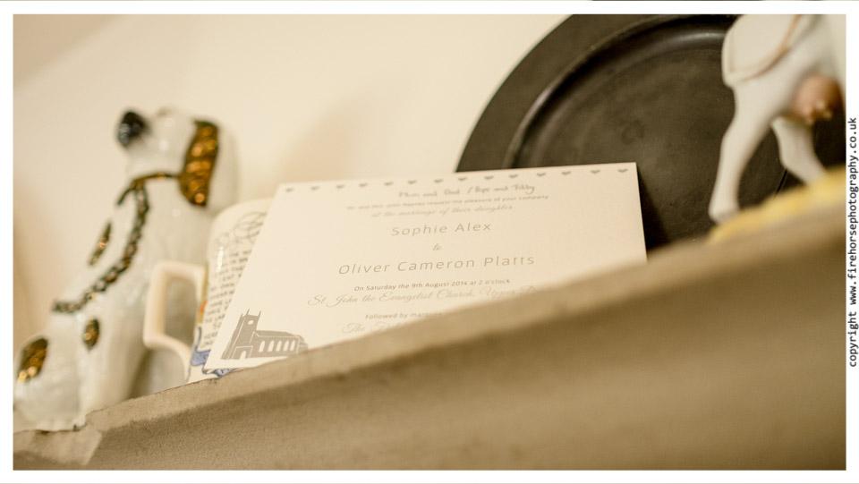 Harrogate-Wedding-Photographers-004