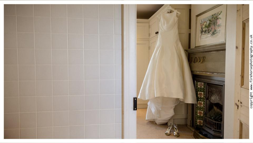 Harrogate-Wedding-Photographers-005