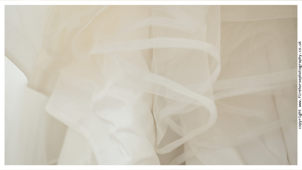 Harrogate-Wedding-Photographers-006