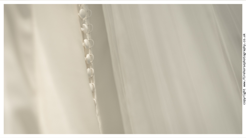Harrogate-Wedding-Photographers-007