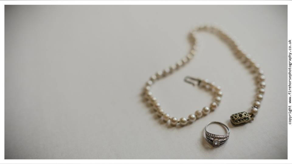 Harrogate-Wedding-Photographers-008