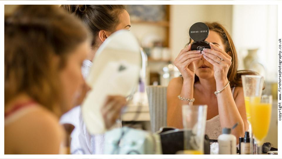 Harrogate-Wedding-Photographers-010