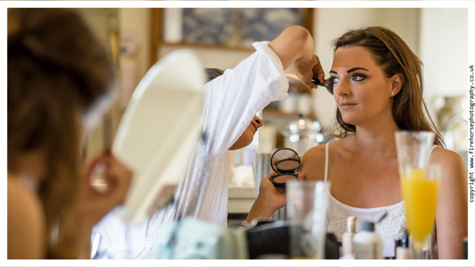 Harrogate-Wedding-Photographers-011