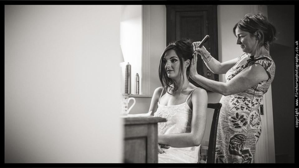 Harrogate-Wedding-Photographers-015