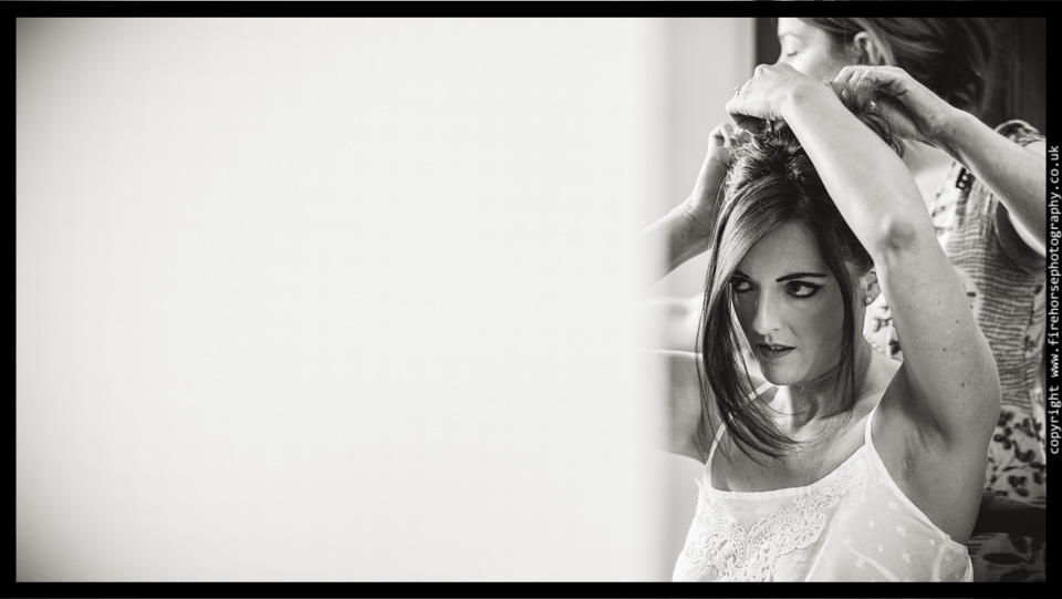 Harrogate-Wedding-Photographers-016