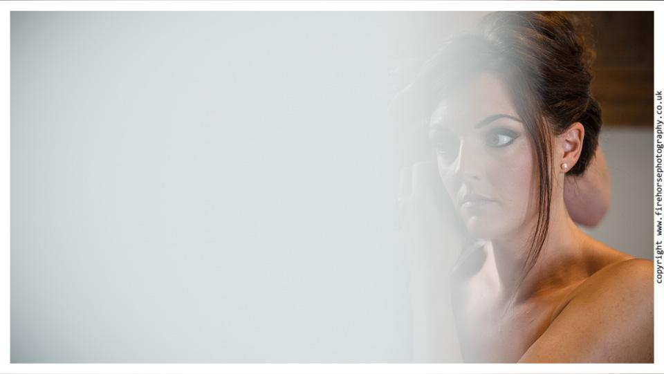 Harrogate-Wedding-Photographers-017