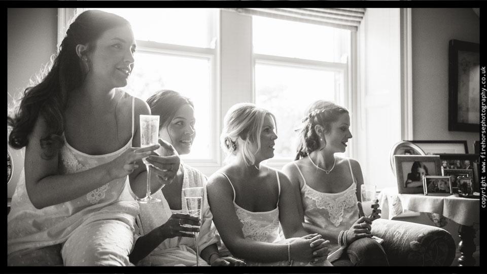 Harrogate-Wedding-Photographers-024