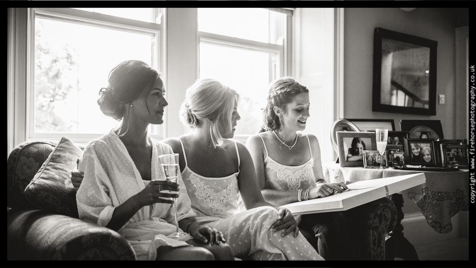 Harrogate-Wedding-Photographers-025