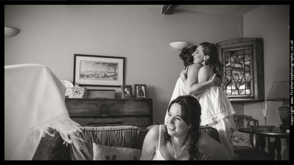 Harrogate-Wedding-Photographers-028