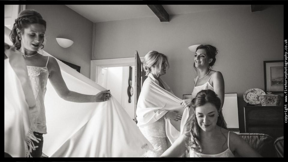 Harrogate-Wedding-Photographers-029
