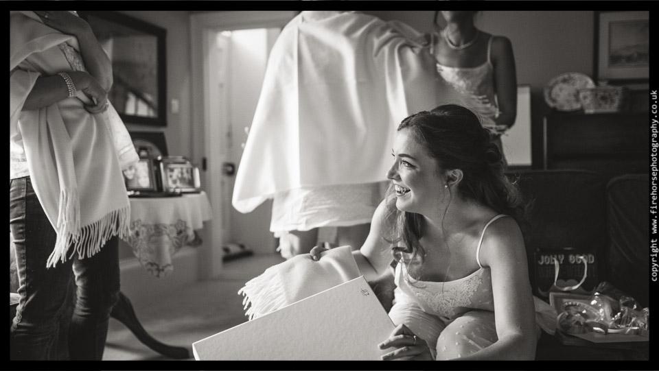 Harrogate-Wedding-Photographers-030