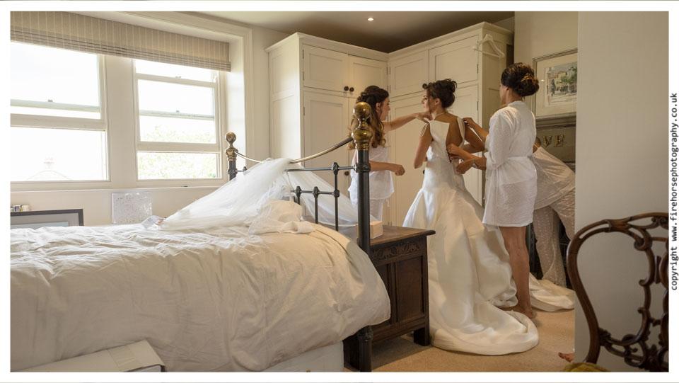 Harrogate-Wedding-Photographers-031