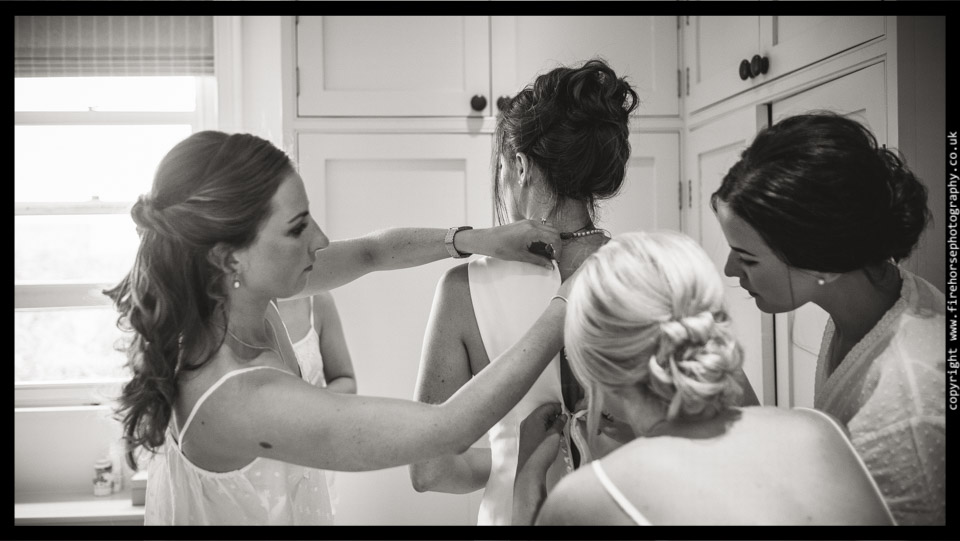 Harrogate-Wedding-Photographers-032