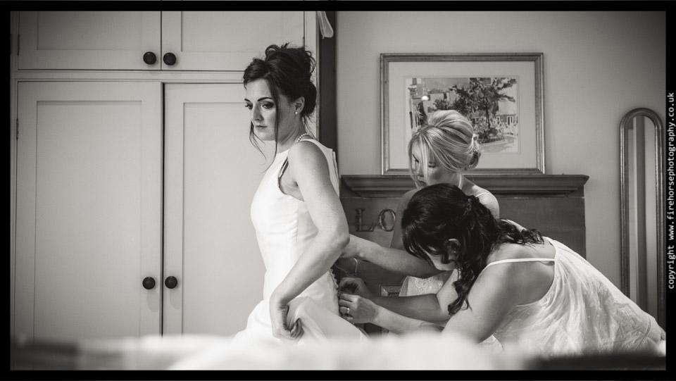 Harrogate-Wedding-Photographers-033