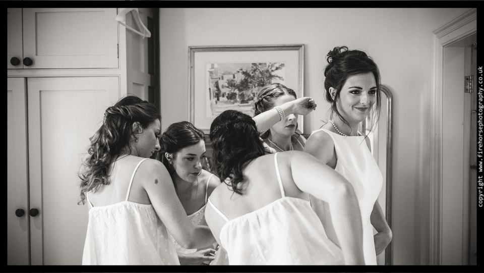 Harrogate-Wedding-Photographers-034