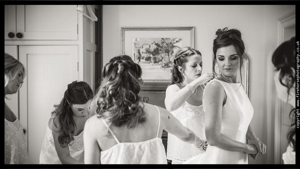 Harrogate-Wedding-Photographers-035
