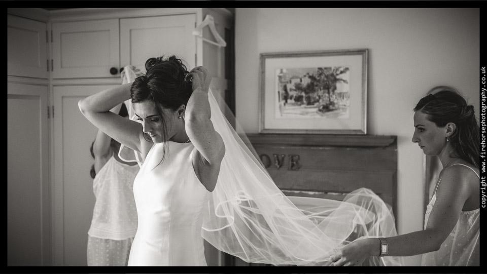 Harrogate-Wedding-Photographers-036