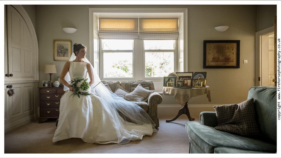Harrogate-Wedding-Photographers-039