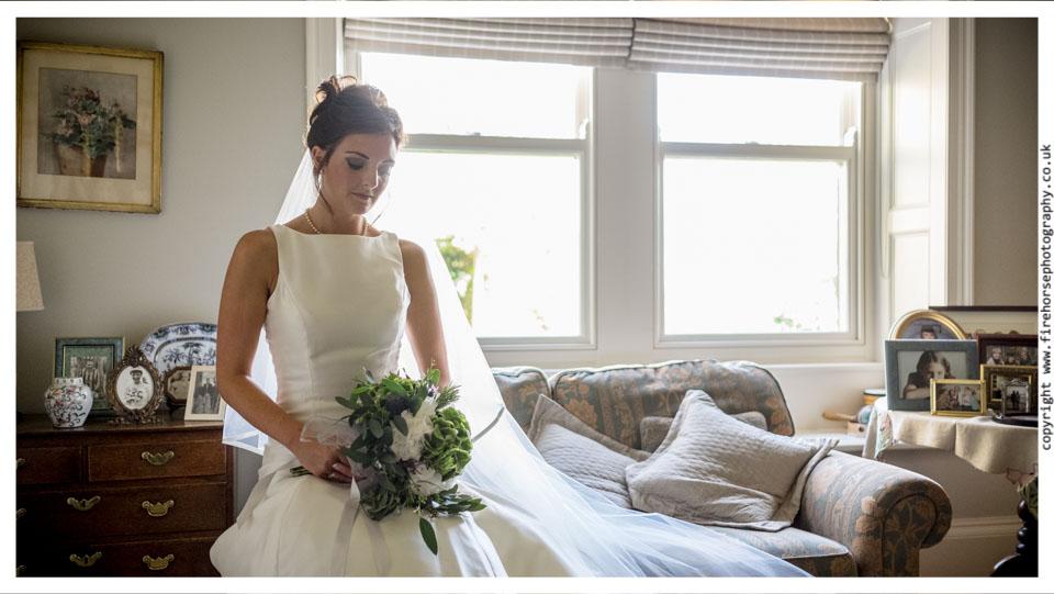 Harrogate-Wedding-Photographers-040