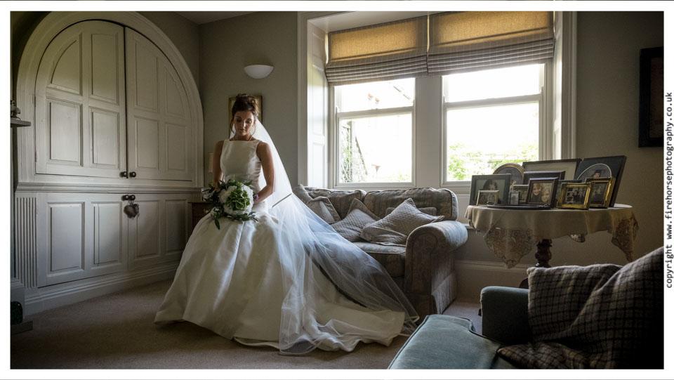 Harrogate-Wedding-Photographers-041