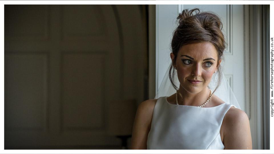 Harrogate-Wedding-Photographers-042