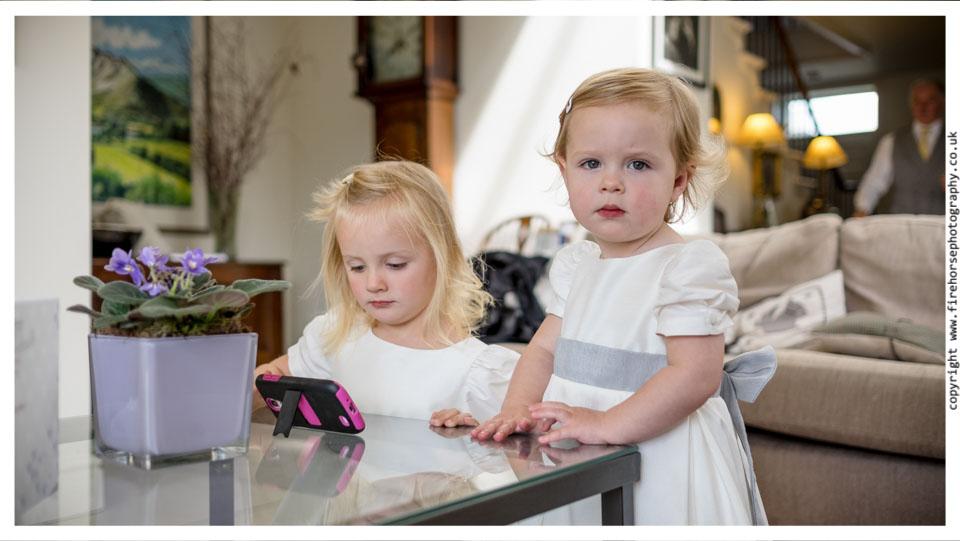 Harrogate-Wedding-Photographers-045