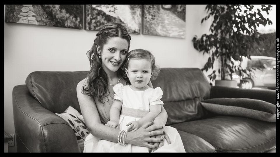 Harrogate-Wedding-Photographers-046