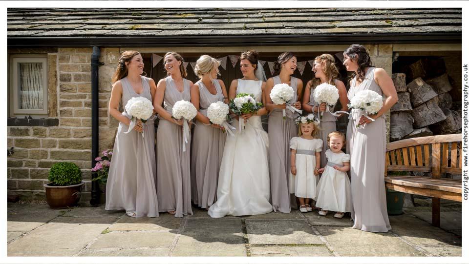 Harrogate-Wedding-Photographers-047