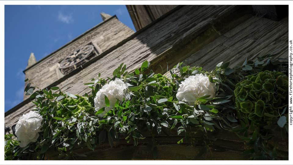 Harrogate-Wedding-Photographers-048