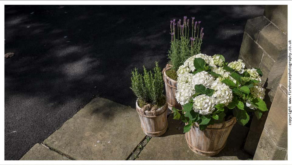 Harrogate-Wedding-Photographers-049