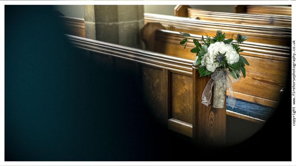 Harrogate-Wedding-Photographers-050