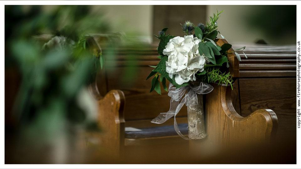 Harrogate-Wedding-Photographers-051