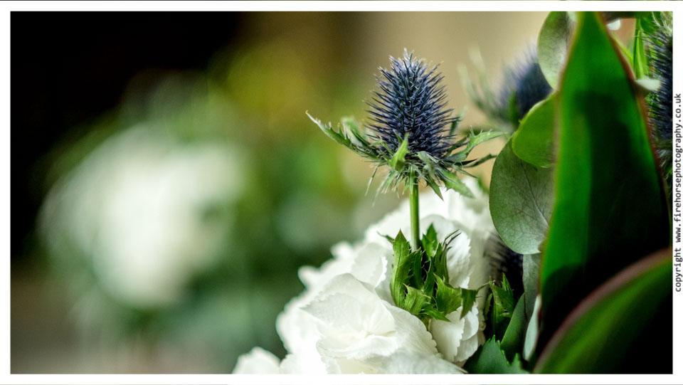 Harrogate-Wedding-Photographers-052