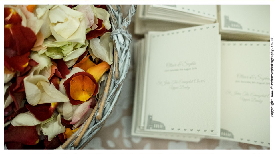 Harrogate-Wedding-Photographers-053