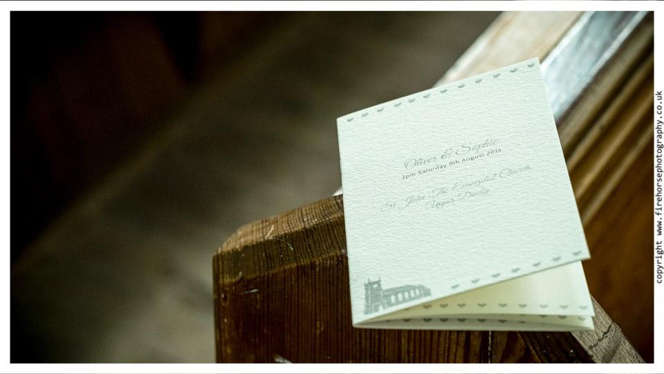Harrogate-Wedding-Photographers-054