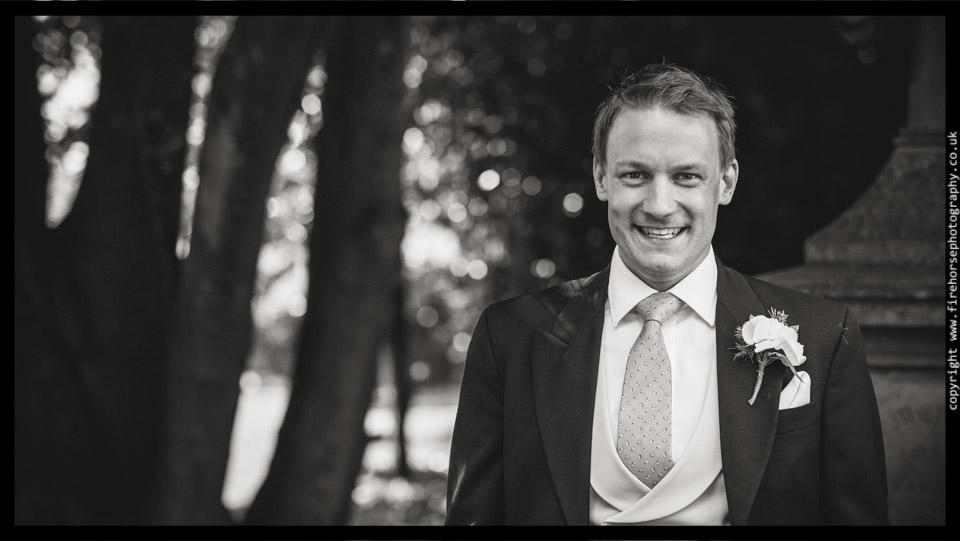 Harrogate-Wedding-Photographers-056