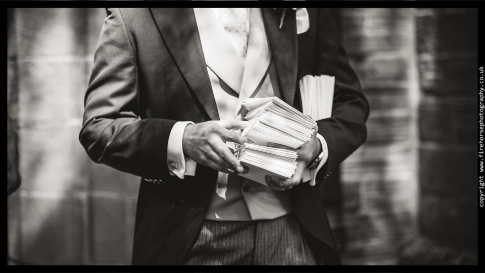Harrogate-Wedding-Photographers-057
